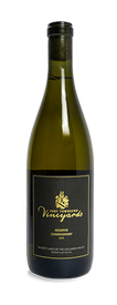 2016 Reserve Chardonnay - 750ml bottle