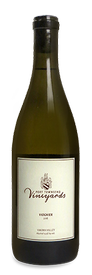 2018 Viognier - 750ml bottle